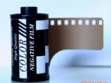 通用胶卷/135胶卷/400度胶卷/胶卷/LOMO相机