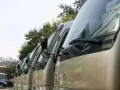 杭州15至59座豪华商务中大型客车各车型低价待租