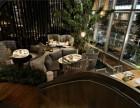重庆万盛特色餐厅装修设计-万盛饭店装潢设计-万盛酒楼装修设计