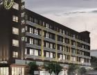 酒店规划与设计中不可忽略的问题