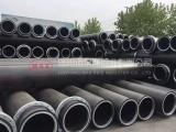 三门峡超高分子量聚乙烯耐磨防腐管道 三门峡聚乙烯管厂家