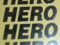 金属标牌订做 金属标牌批发 金属标牌厂家