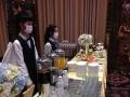 厦门 公司年会餐 工厂年会餐上门服务自助餐上门服务
