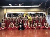 厦门肚皮舞培训,肚皮舞教练班专业集训成人培训班,坤玉舞蹈培训