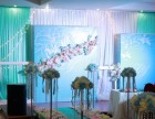 开县萝亚(ROYAL)婚礼