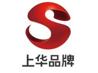 镇江广告公司-PPT设计-中高端网站设计-品牌策划包装