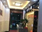 昆明舒静酒店单双标间客房出租、长租更有优惠