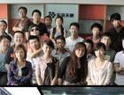 3D宣传片/企业宣传片/多媒体展厅