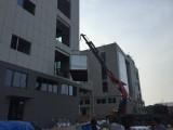 长沙经济开发区专业设备搬迁,吊装,搬运,随车吊出租