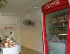 (个人)红谷滩联泰香域中央临街店面转让