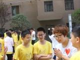 北京光和青春小孩青春期厭學