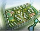 云南省中专卫校 最好 的是哪所开设哪几个专业
