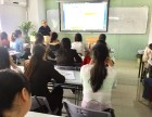 2018年学会计到深圳众冠会计培训学校