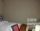沙坪坝三峡广场盈利招待所转让 (个人)