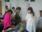 常德中医针灸学习班