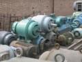 电缆电线回收,旧设备回收,旧空调回收,废旧金属回收