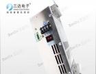 湖南SD-8070-T除湿器厂家SD-8070-T三达优质