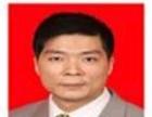 福州专业行政争议律师 福州擅长行政复议诉讼律师