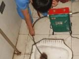 北京石景山專業雨污管道疏通清洗 打撈手機公司