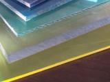 私人订制抗冲击性高透光性PC板材