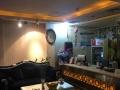 安贞安华桥马甸附近2000平米商业地下一层招租