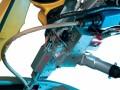 ESAB焊丝 OK Tigrod 410NiMo