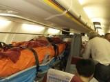 廣州市安捷醫療救護車跨省救護車出租廣州市醫院120救護車出租
