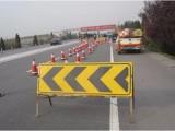 重庆交通设施-重庆车库设施-道途交通设施
