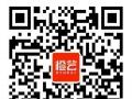 专业摄影/淘宝详情/名片制作/产品画册/创意彩页