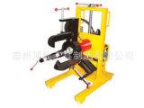 FBL型电动液压拉马 升降拔轮器 液压拉马 液压工具 拉马