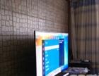 出售三星UA55JU6800JXXZ 55英寸电视