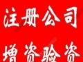 云浮林峰专业代理记账 公司注册 税务年审一站式服务