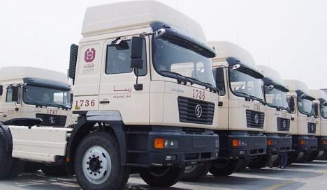 东阳到台湾货运公司 专线运输 天天发车