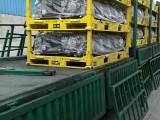 天津至江西全境 13米 17.5米半挂车队 专业承接大件运输