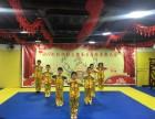 上海咏春培训馆