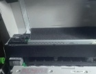 针式增值税发票专用打印机