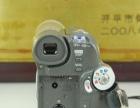 松下 GS28GK 摄像机 mini DV 摄像机
