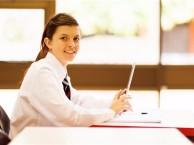 上海学英语培训班 老师全程督促 提升学习效果