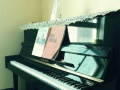 南稍门十字 架子鼓 钢琴培训 吉他培训班 免费试听