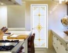 铝门窗保养的六大法则