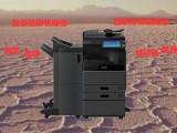 朝阳施乐打印机维修 施乐复印机维修 加粉加墨 卡纸 黑道底灰