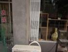 句容全市出售二手空调送货上门安装保修