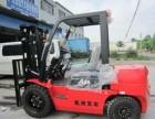 出售二手杭州3吨叉车,3吨杭州二手叉车出售