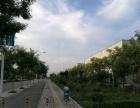 西安阎良航空园厂房 30000平米