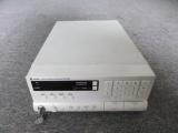可编程可调谐衰减器 OVA-920