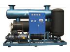 螺杆机厂家,专业的CRRC15PML-8永磁变频压缩机供应商