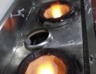 武汉(乙醇 0 柴油 红油)配送