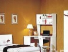 海南专业安装队伍为您承接各种家具配送安装服务