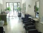(个人信息)望城金星北五年美发店优价急转