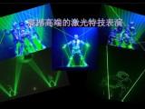发布会节目演出视频活动秀节目演出人屏互动晚会演出
